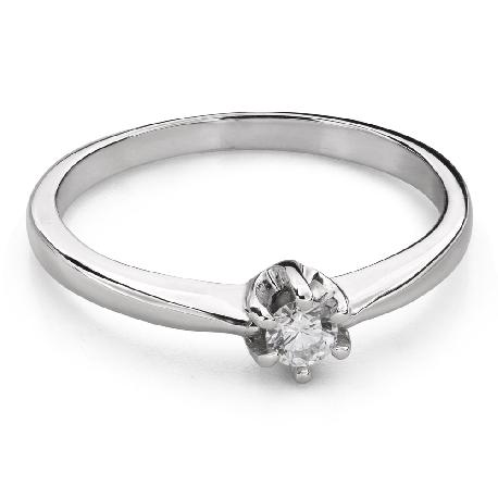 """Briljandiga kihlasõrmused """"Printsess 84"""""""