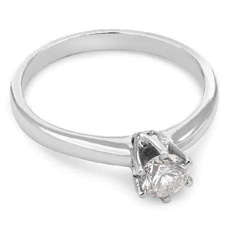 """Briljandiga kihlasõrmused """"Printsess 101"""""""