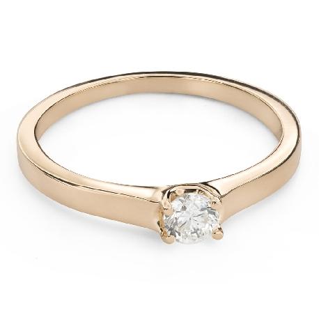 """Briljandiga kihlasõrmused """"Printsess 120"""""""